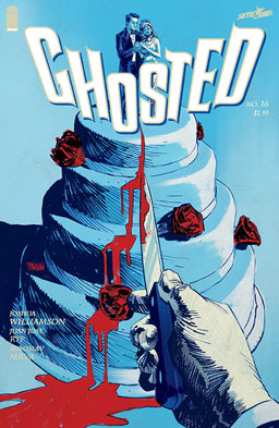 Ghosted16