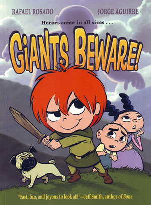 GiantsBeware