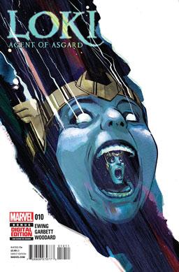 Loki10