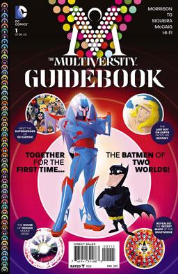 MultiversityGuidebook1