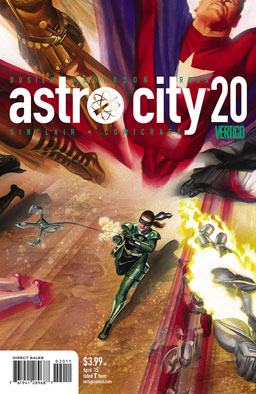AstroCity20