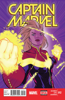 CaptainMarvel12
