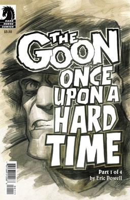 Goon-HardTime1