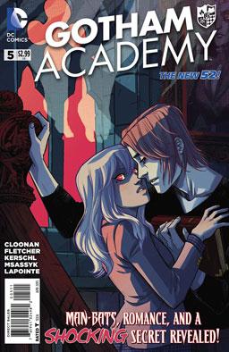 GothamAcademy5