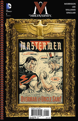 Multiversity-Mastermen1