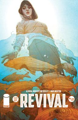 Revival27