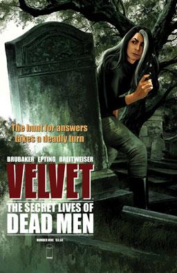 Velvet9