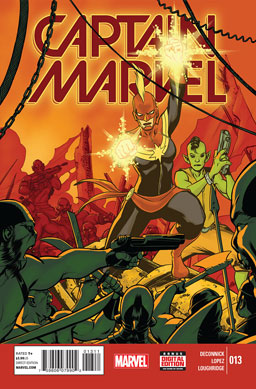 CaptainMarvel13