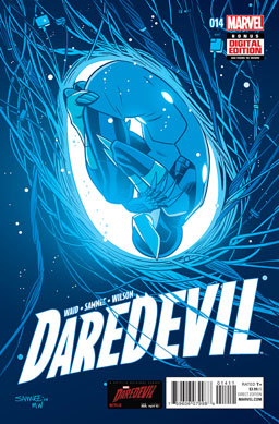 Daredevil14