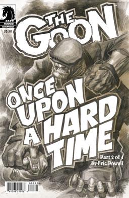 Goon-HardTime2