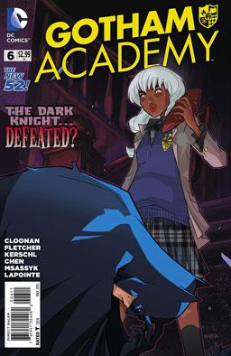 GothamAcademy6