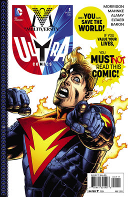 Multiversity-UltraComics1
