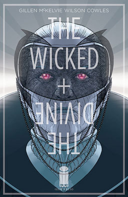 WickedandtheDivine9