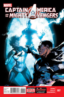 CaptainAmerica-MightyAvengers7