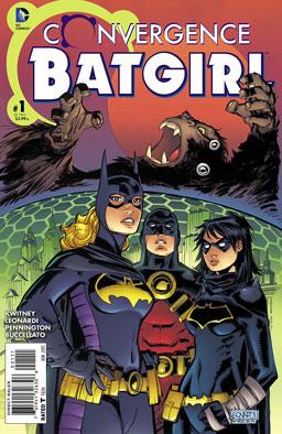Convergence-Batgirl1