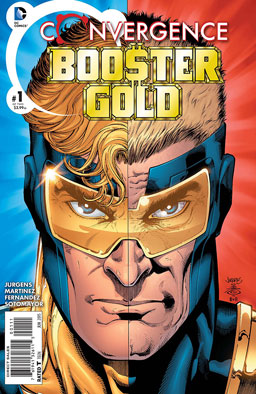 Convergence-BoosterGold1