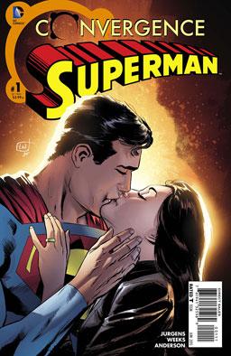 Convergence-Superman1