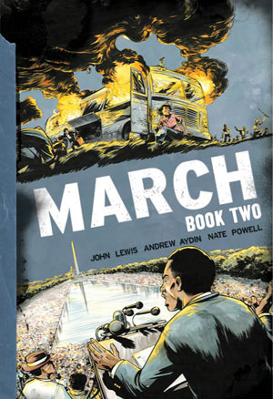 March-Book2