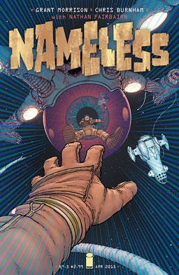 Nameless3