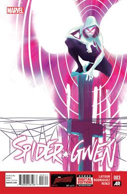 Spider-Gwen3