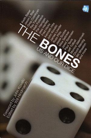 TheBones