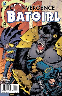 Convergence-Batgirl2