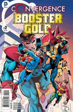 Convergence-BoosterGold2