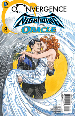 Convergence-NightwingOracle2