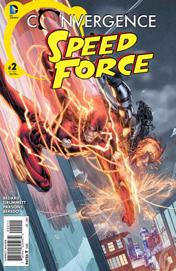 Convergence-SpeedForce2