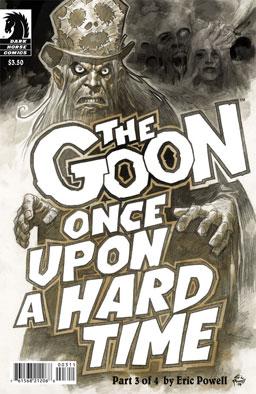 Goon-HardTime3