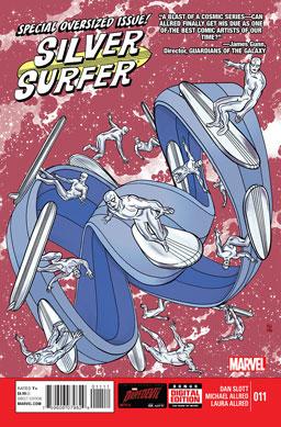 SilverSurfer11