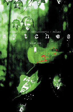 Wytches6