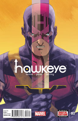 All-NewHawkeye3