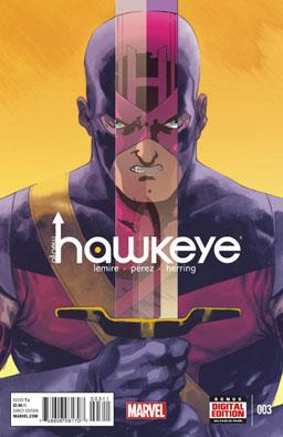 All-NewHawkeye3