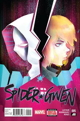 Spider-Gwen5