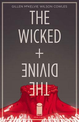 WickedandtheDivine11