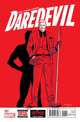 Daredevil17