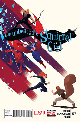 SquirrelGirl7