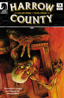 HarrowCounty4