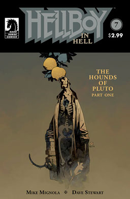 HellboyinHell7