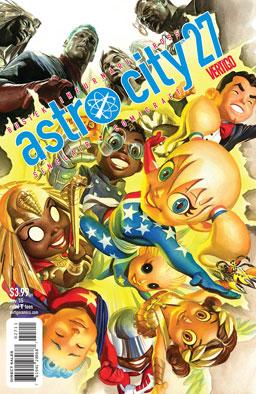 AstroCity27