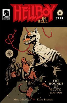 HellboyInHell8