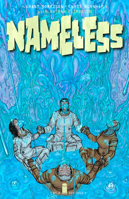 Nameless5