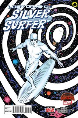 SilverSurfer14