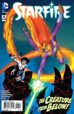 Starfire4