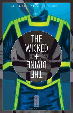 WickedandtheDivine14