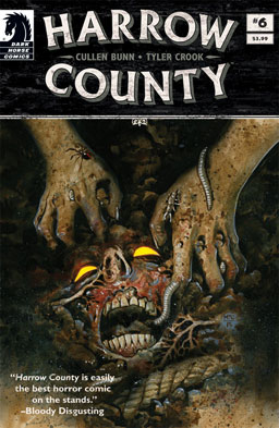 HarrowCounty6