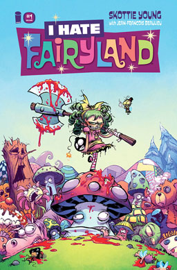 IHateFairyland1