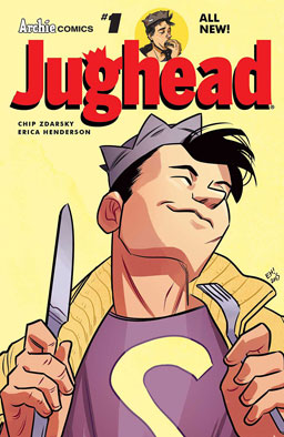 Jughead1