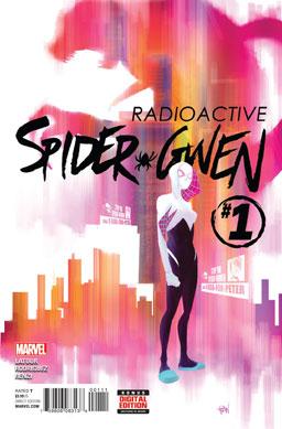 Spider-Gwen1
